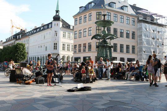 København – 15 fotos