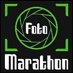 fm_logo_150x150
