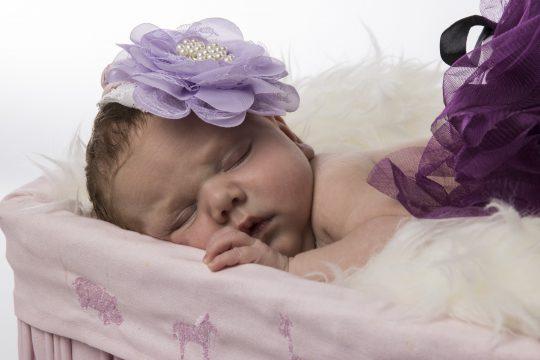 Børn & Baby'er – 4 fotos